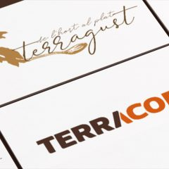 Terracor y Terragust